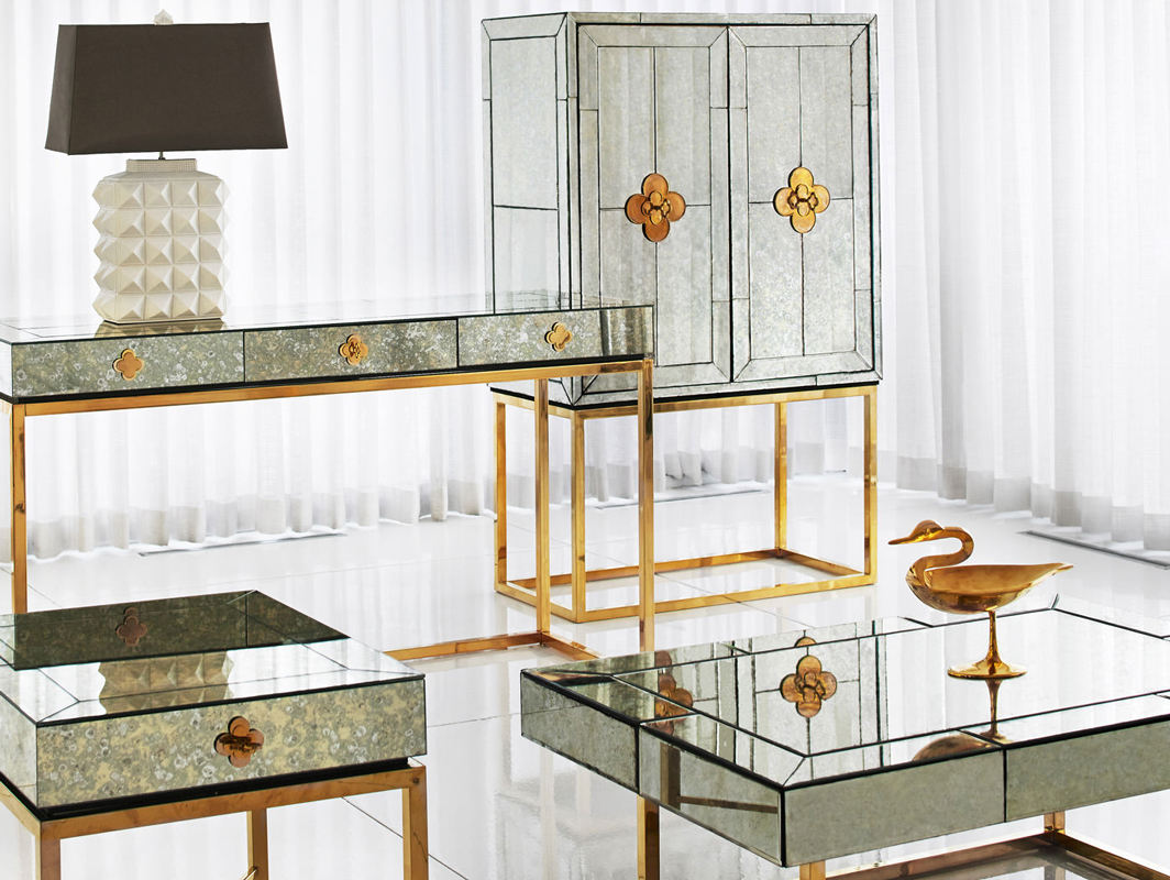 dephine-console-jonathan-adler-core-furniture-lifestyle-3