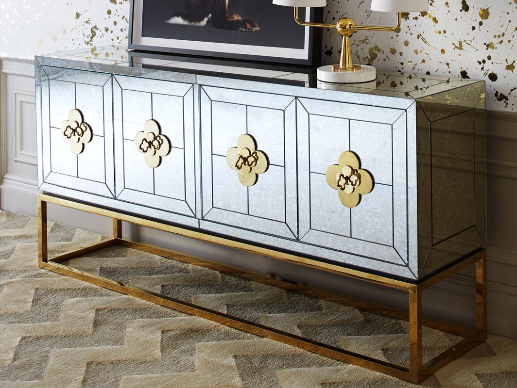 dephine-side-board-jonathan-adler-core-furniture-lifestyle-1