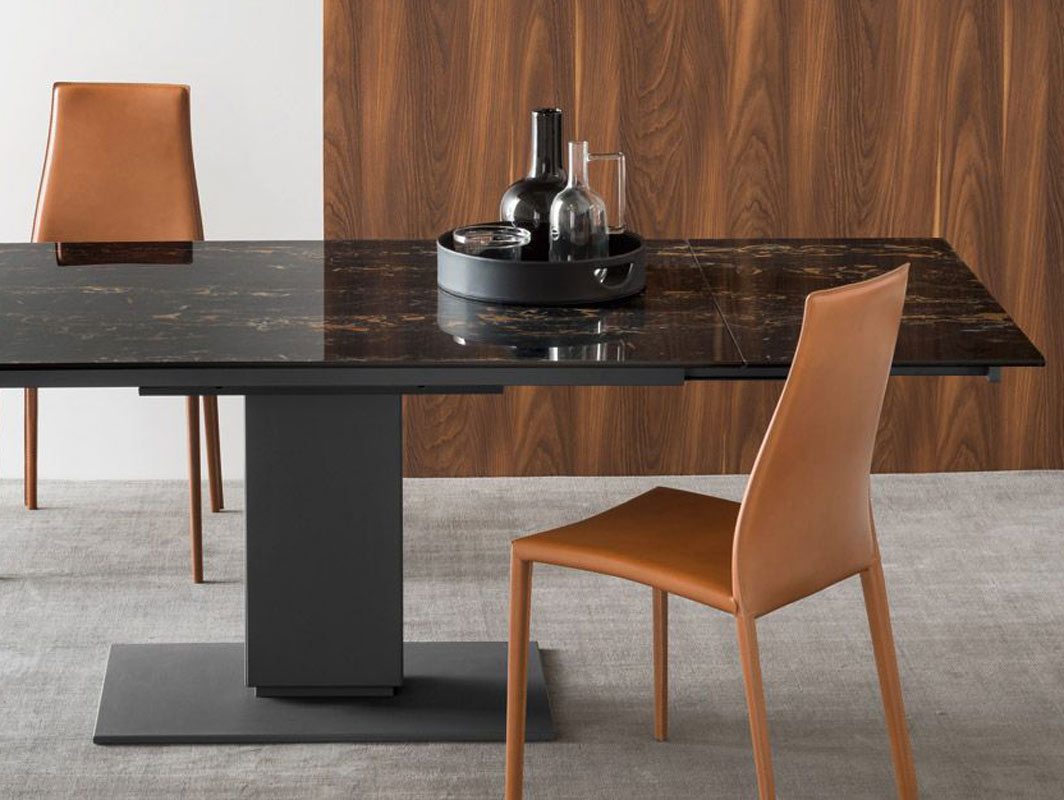 echo-dining-table-calligaris-core-furniture-product-3