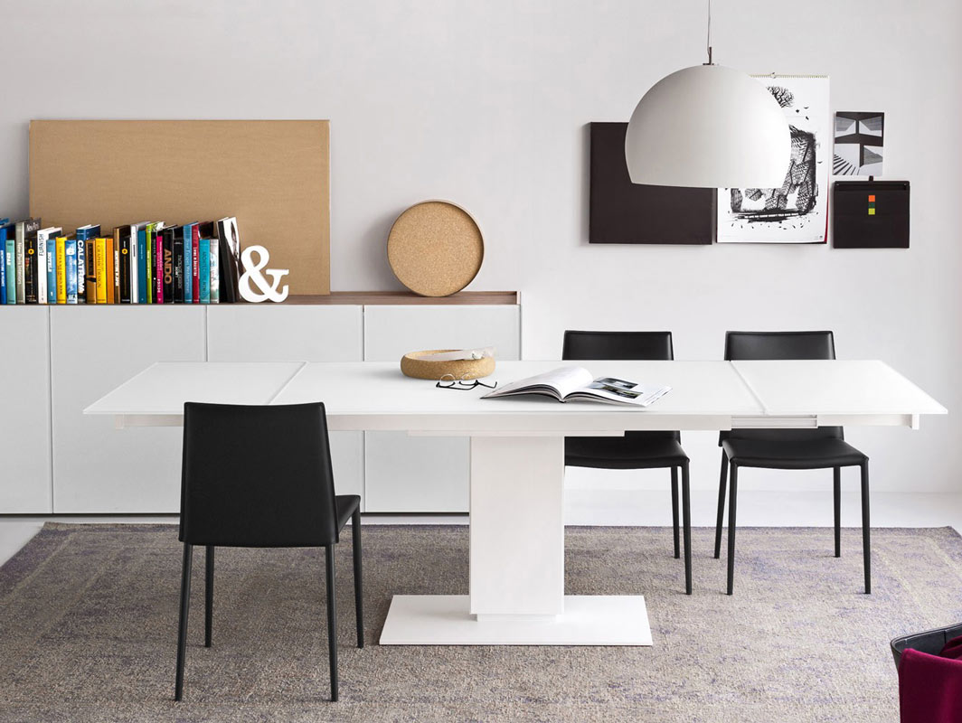 echo-dining-table-calligaris-core-furniture-product-4