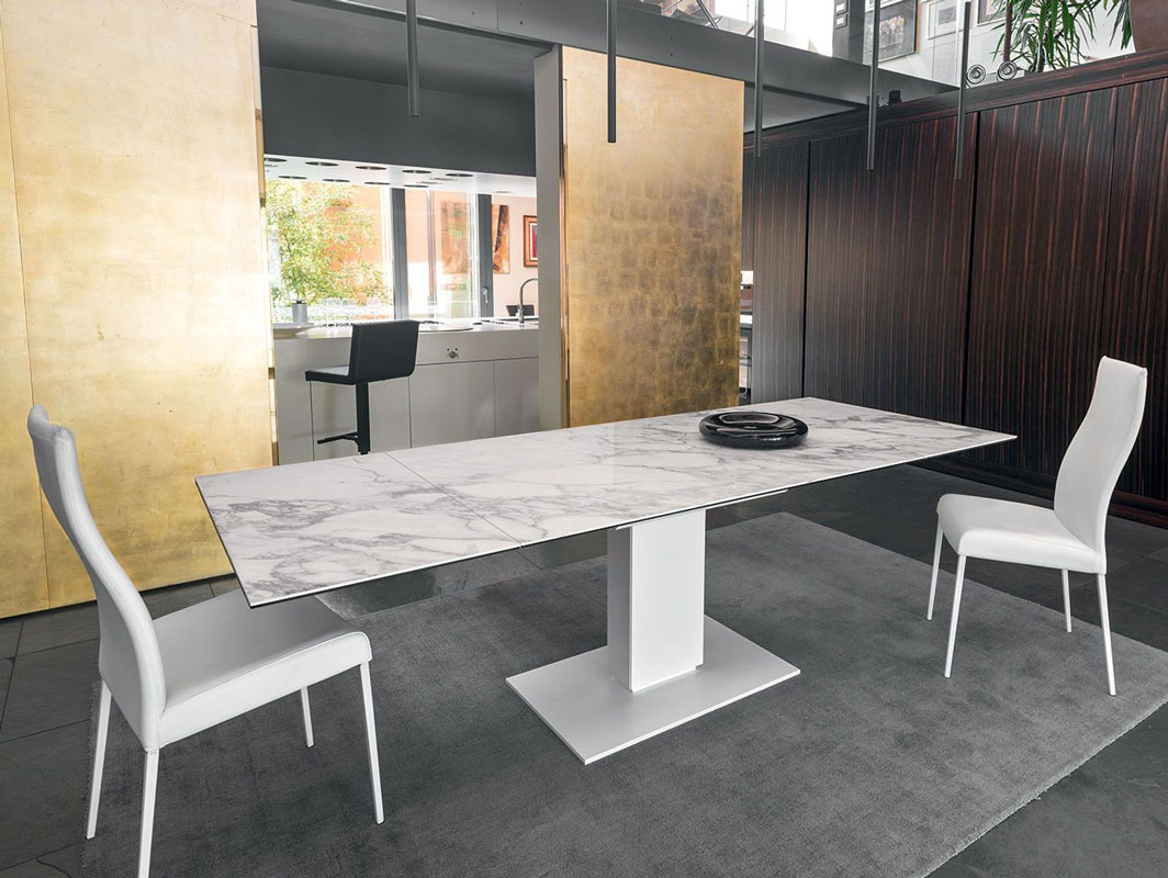 echo-marble-dining-table-calligaris-core-furniture-product-5