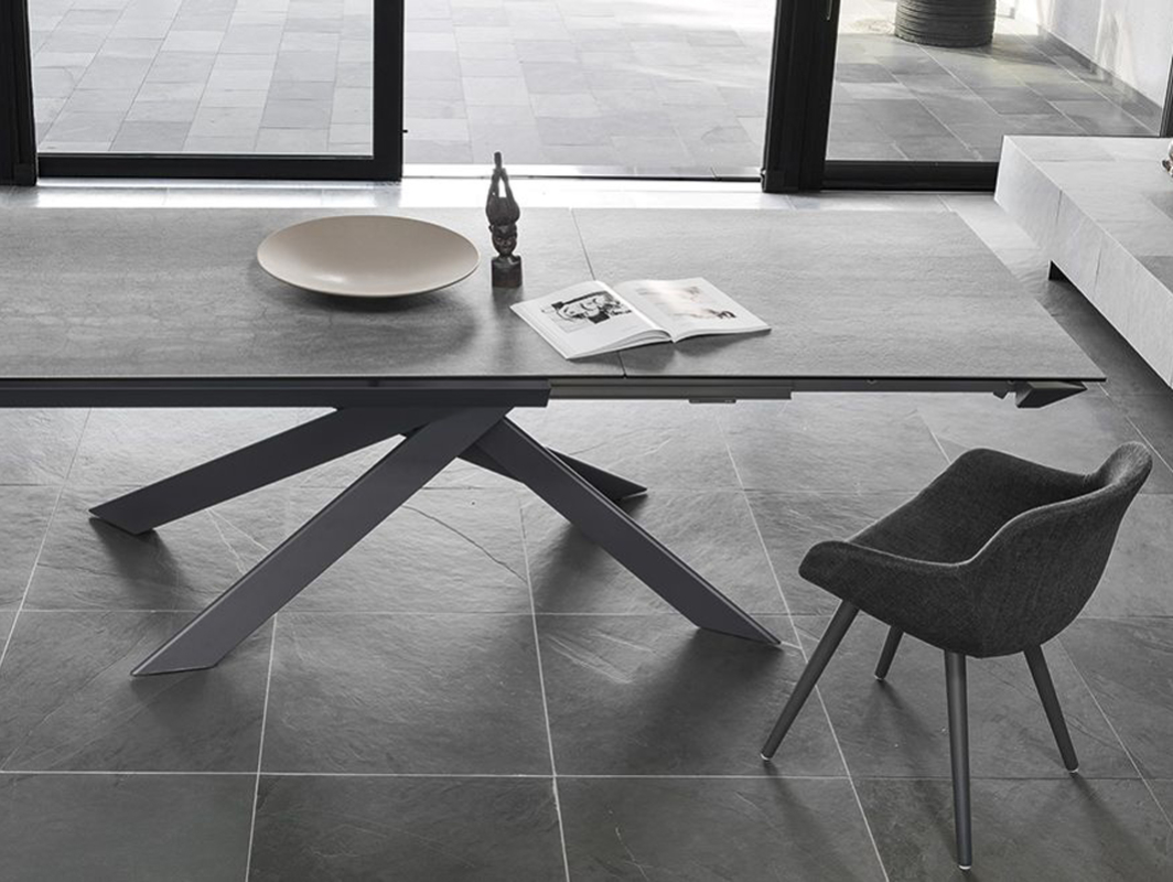 eclisse-dining-table-calligaris-core-furniture-lifestyle-4