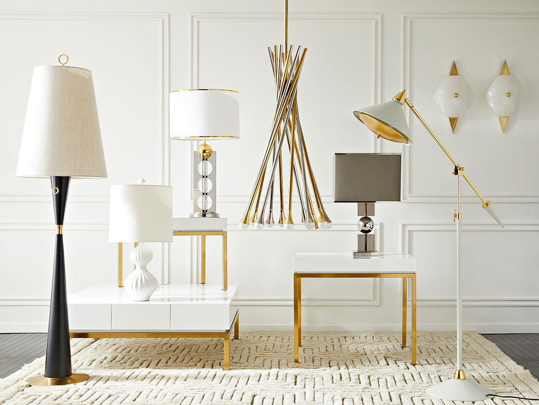 electrum-chandeliers-pendants-jonathan-adler-core-furniture-lifestyle-1