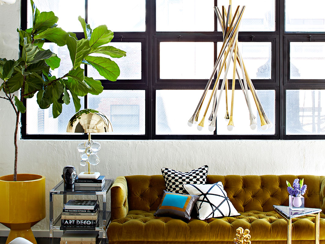 electrum-chandeliers-pendants-jonathan-adler-core-furniture-lifestyle-2