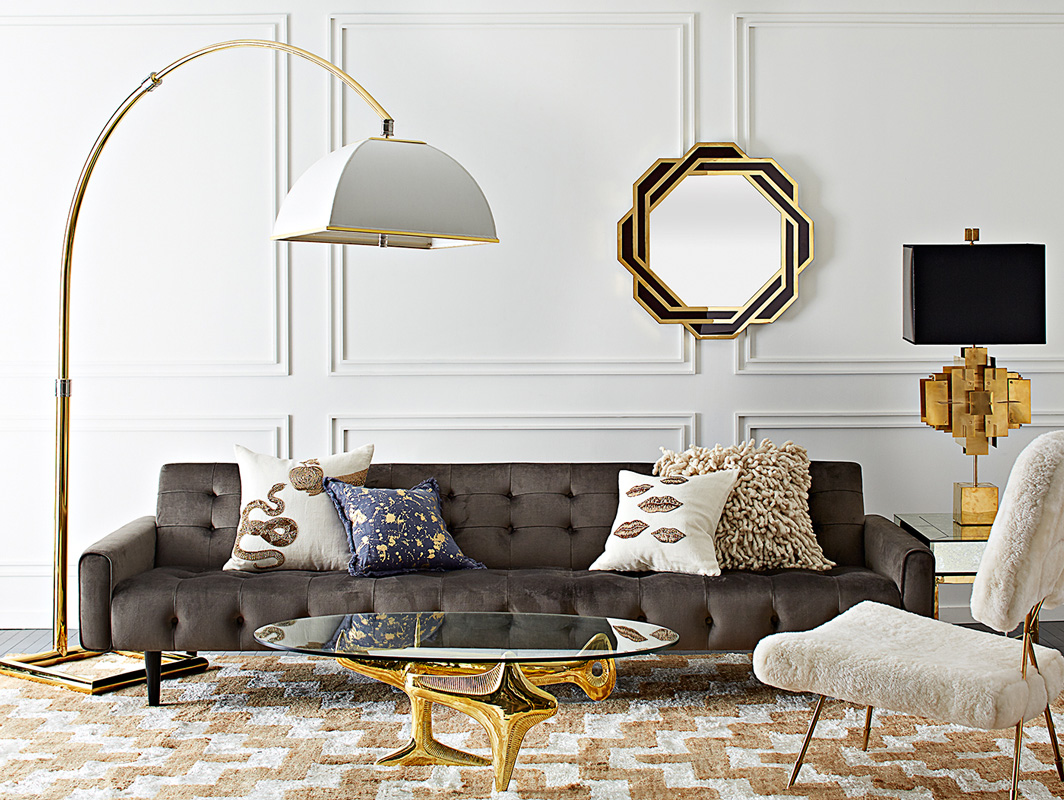 electrum-floor-light-jonathan-adler-core-furniture-lifestyle-1