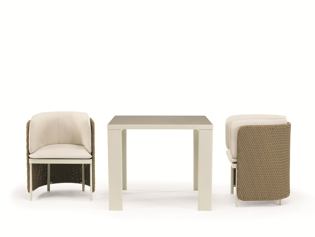 esedra-dining-chair-ethimo-core-furniture-lifestyle-3