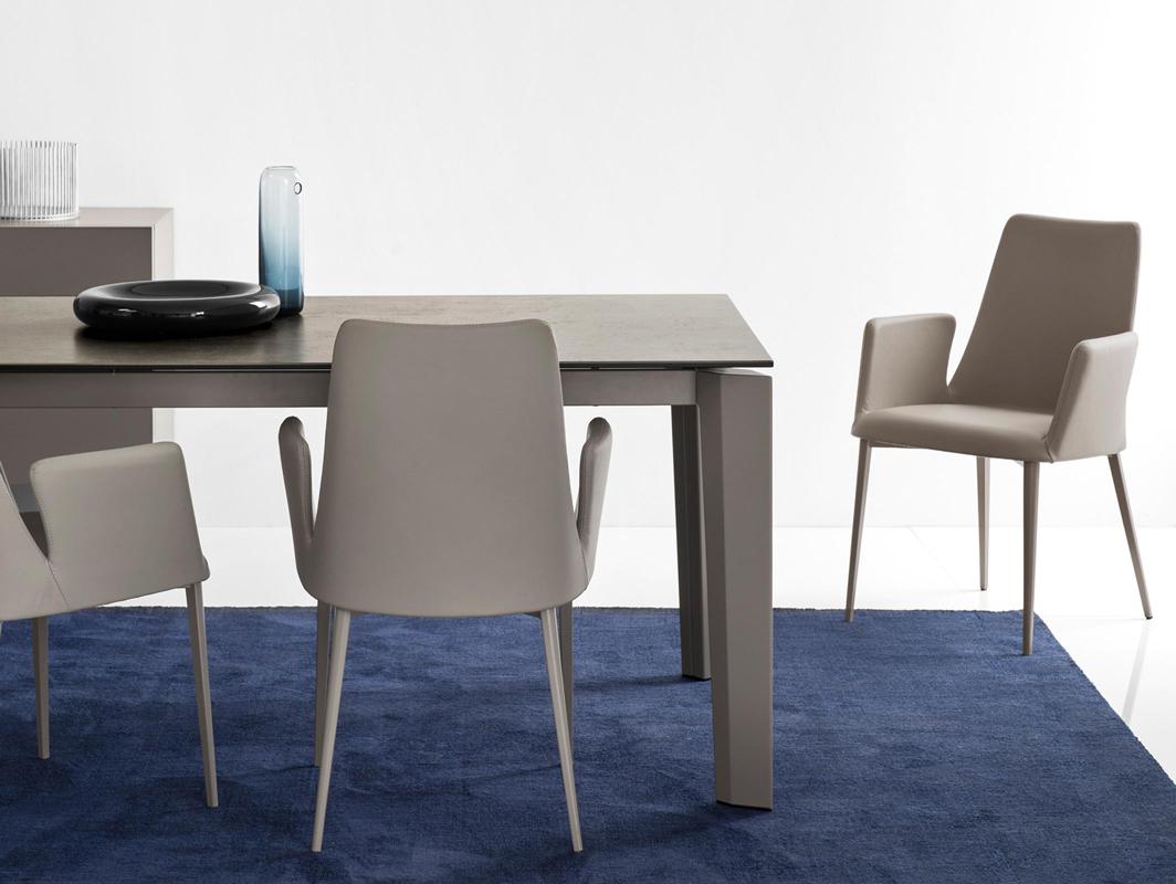 etoile-armchair-calligaris-core-furniture-lifestyle-2