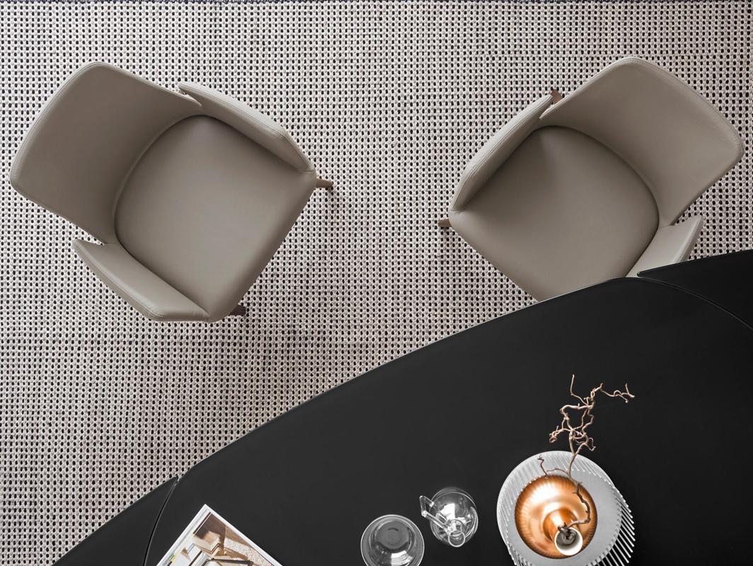 etoile-armchair-calligaris-core-furniture-lifestyle-3