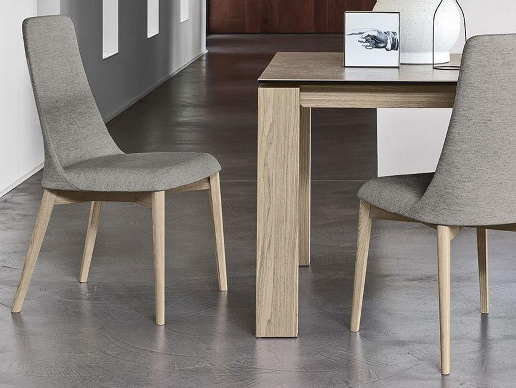 etoile-chair-calligaris-core-furniture-lifestyle-1