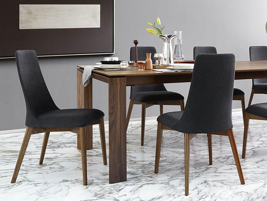 etoile-chair-calligaris-core-furniture-lifestyle-2