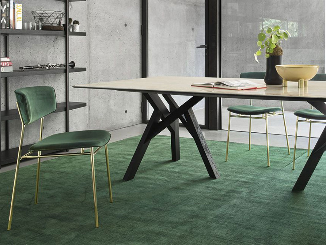 fifties-chair-calligaris-core-furniture-lifestyle-2