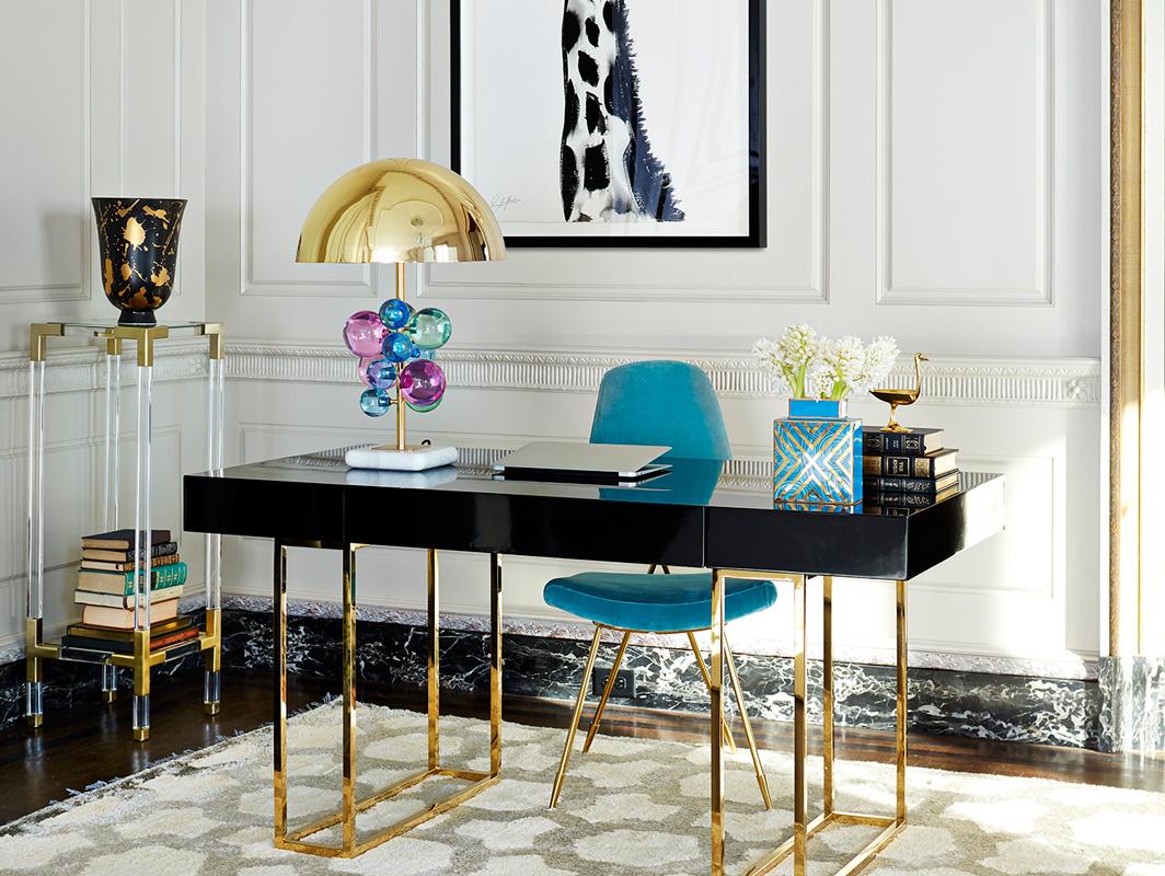 globo-colour-table-lamp-jonathan-adler-core-furniture-lifestyle-2