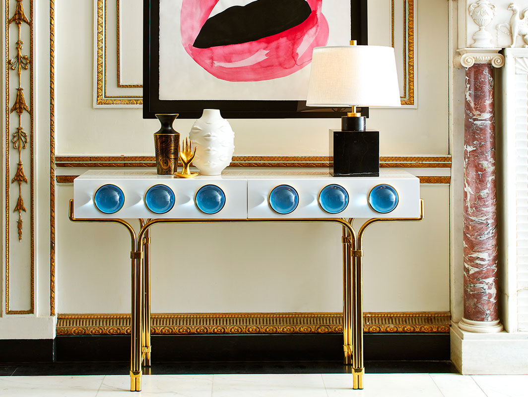 globo-console-blue-jonathan-adler-core-furniture-lifestyle-2