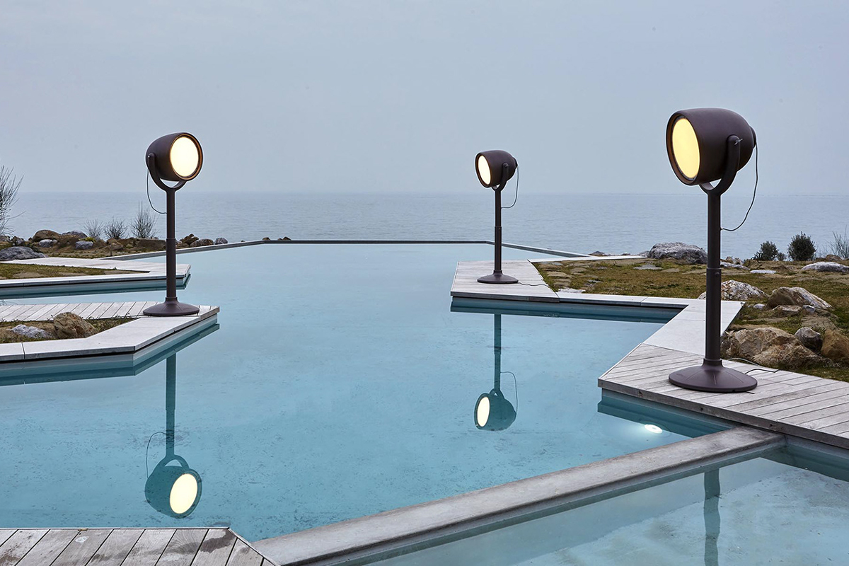 hollywood-lamp-light-myyour-core-furniture-lifestyle-2