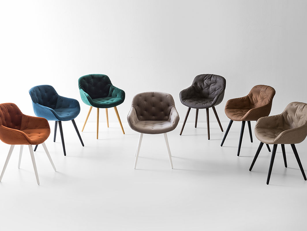 igloo-fabric-dining-chair-calligaris-core-furniture-lifestyle-1