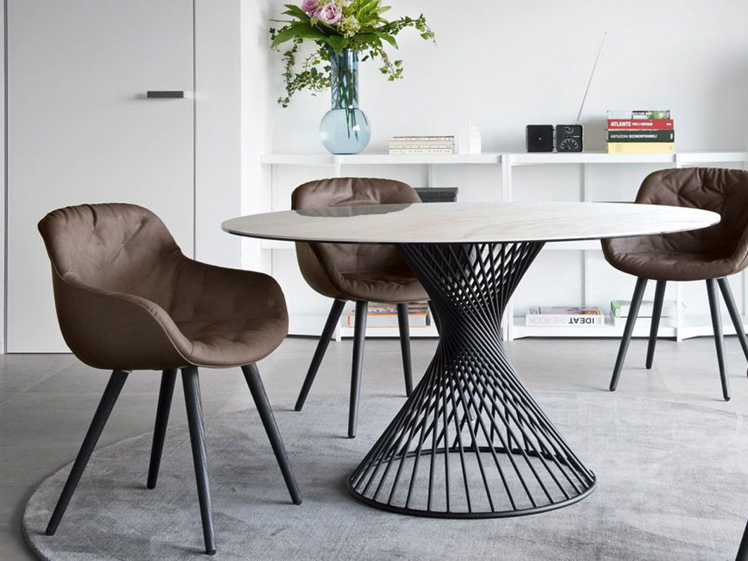 igloo-fabric-dining-chair-calligaris-core-furniture-lifestyle-2