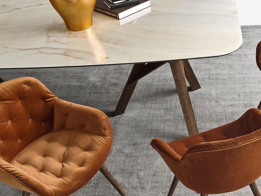igloo-fabric-dining-chair-calligaris-core-furniture-lifestyle-5
