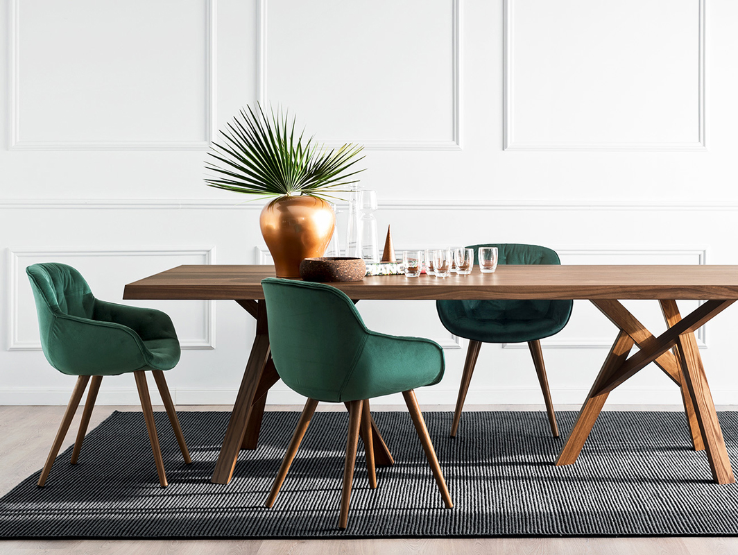 igloo-fabric-dining-chair-calligaris-core-furniture-lifestyle-6