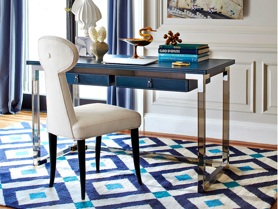 jacques-desk-blue-jonathan-adler-core-furniture-lifestyle-1