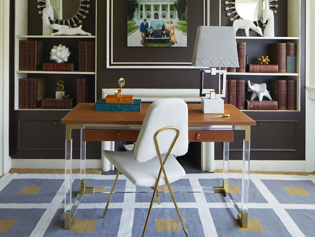 jacques-desk-brown-jonathan-adler-core-furniture-lifestyle-2