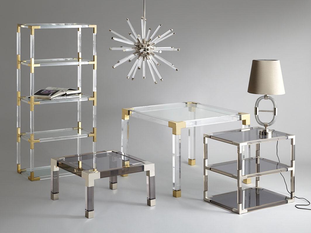 jacques-sputnik-chandeliers-pendants-jonathan-adler-core-furniture-lifestyle-1