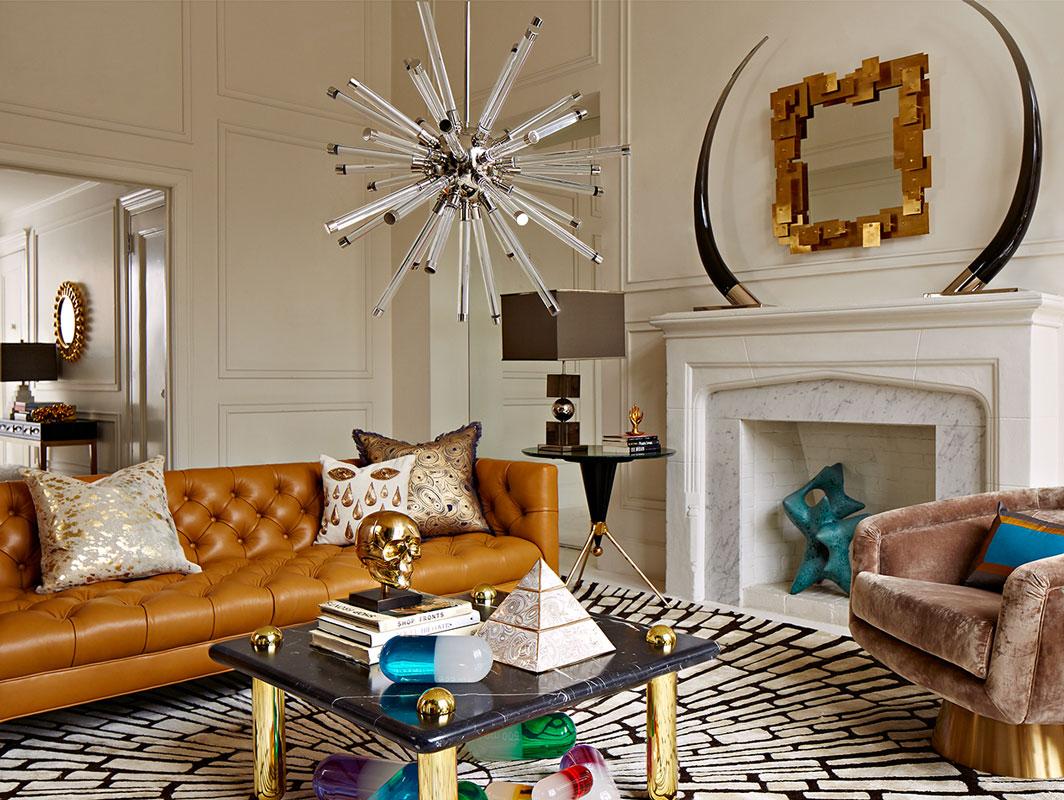jacques-sputnik-chandeliers-pendants-jonathan-adler-core-furniture-lifestyle-2