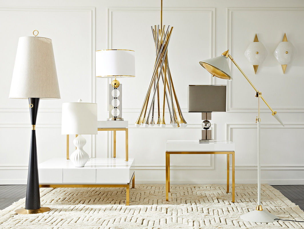jacques-stacked-lucite-table-lamp-jonathan-adler-core-furniture-lifestyle-2