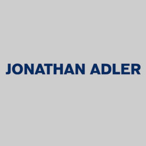 jonathan-adler
