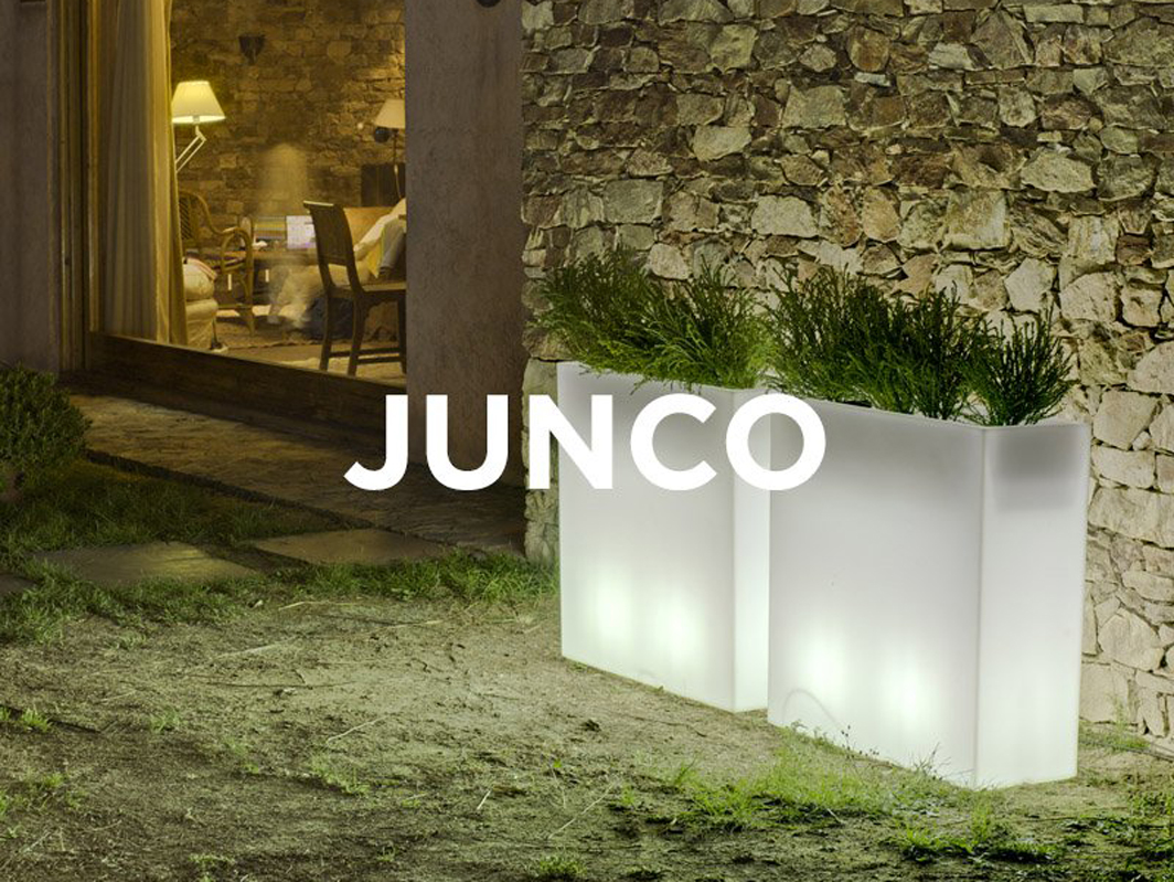 junco-planter-new-garden-core-furniture-lifestyle-2