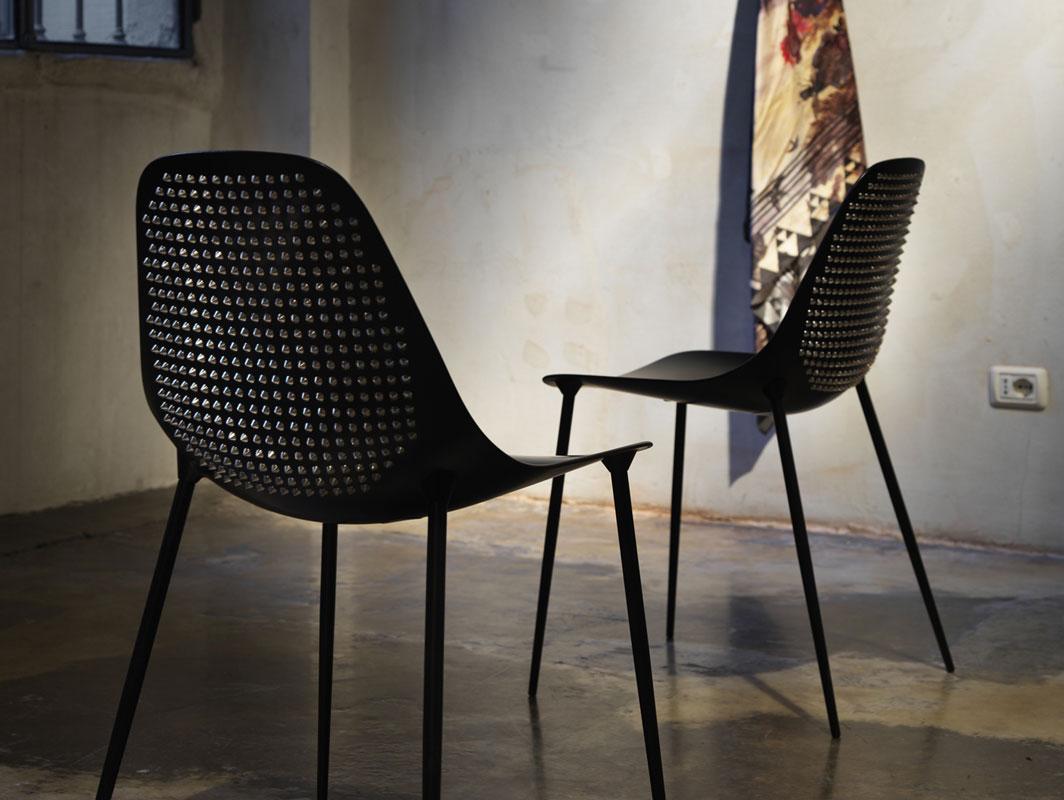mammamia-diamond-chair-black-opinion-ciatti-core-furniture-lifestyle-1