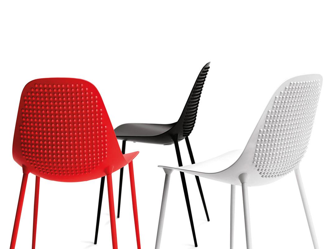 mammamia-punk-chair-opinion-ciatti-core-furniture-lifestyle-1