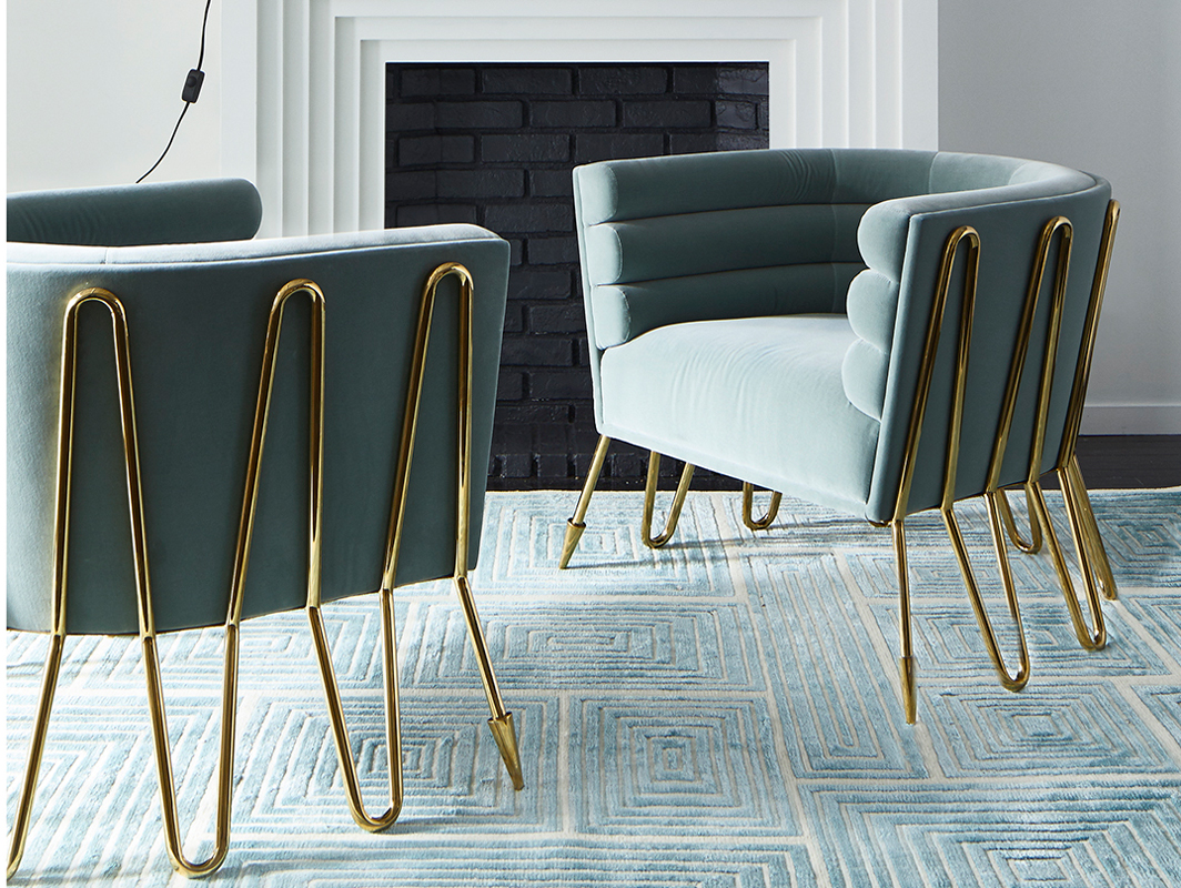 maxime-club-chair-jonathan-adler-core-furniture-lifestyle-1
