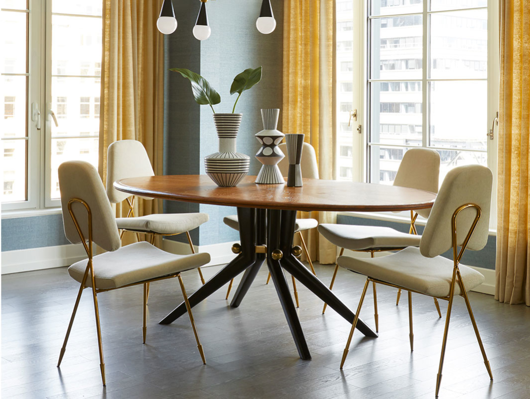 maxime-linen-dining-chair-jonathan-adler-core-furniture-lifestyle-1