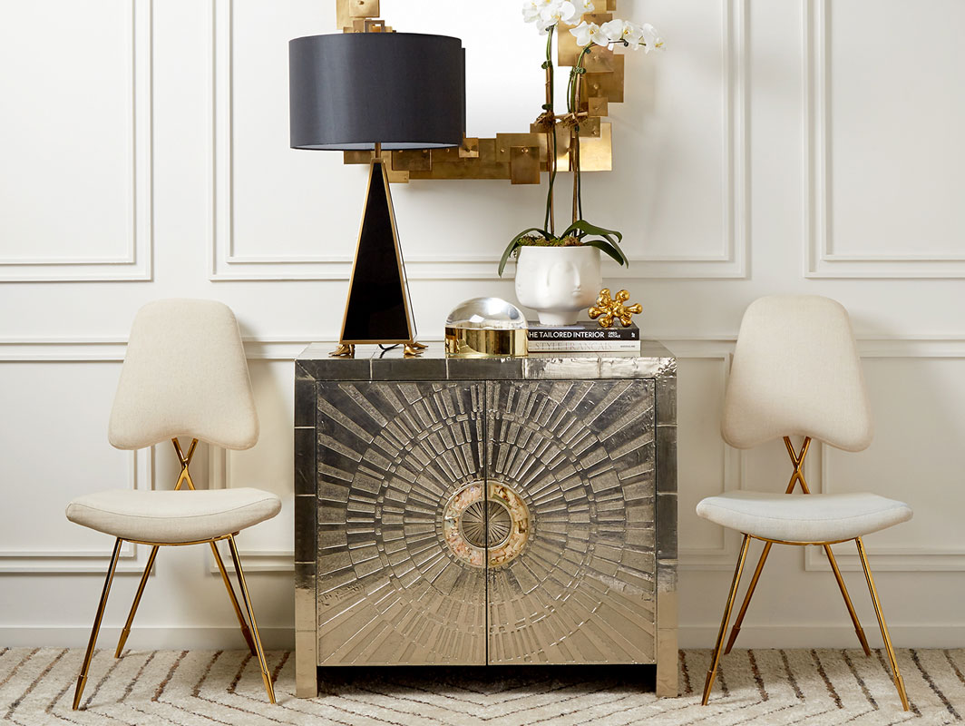maxime-linen-dining-chair-jonathan-adler-core-furniture-lifestyle-2