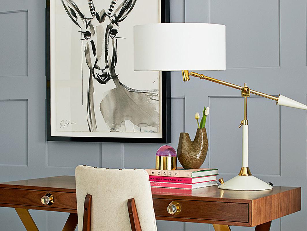 maxime-task-table-lamp-jonathan-adler-core-furniture-product-2