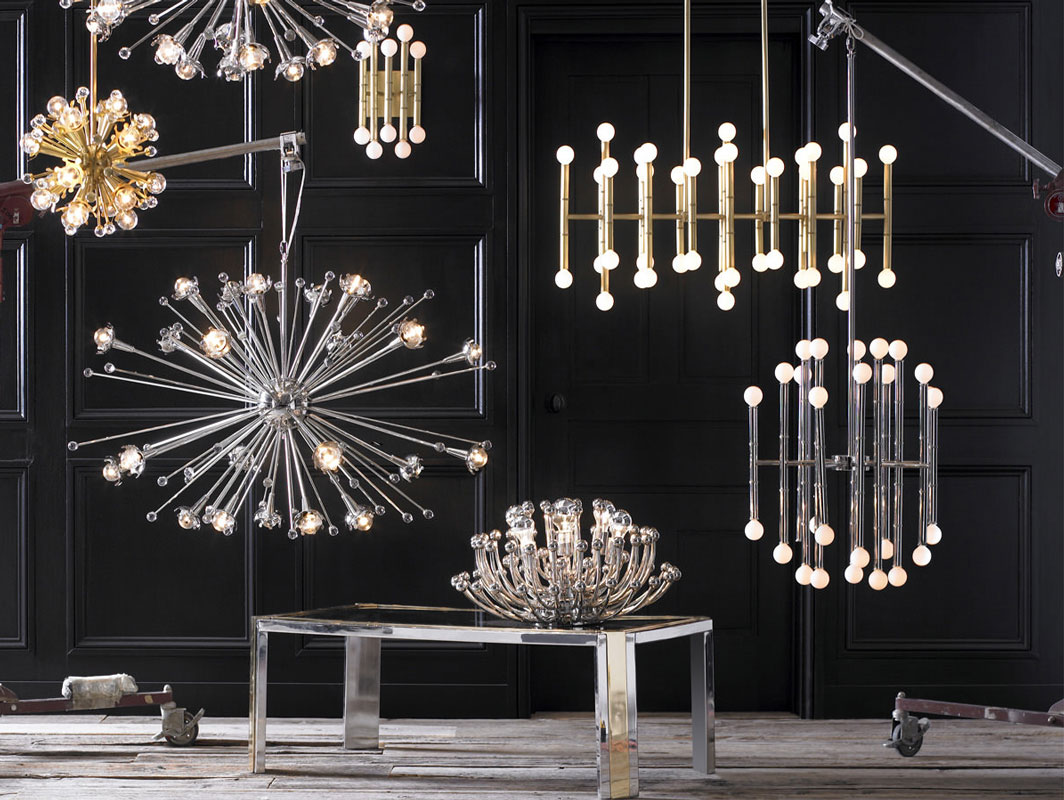 meurice-chandeliers-pendants-jonathan-adler-core-furniture-lifestyle-1