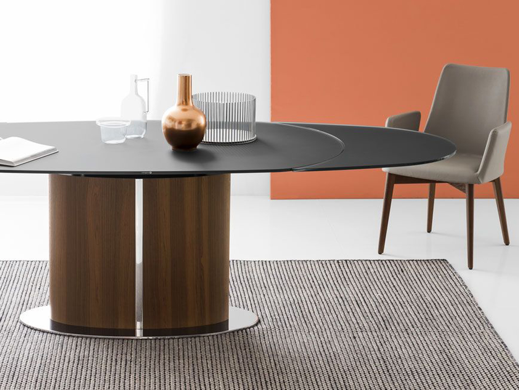 odyssey-dining-table-calligaris-core-furntiure-lifestyle-2