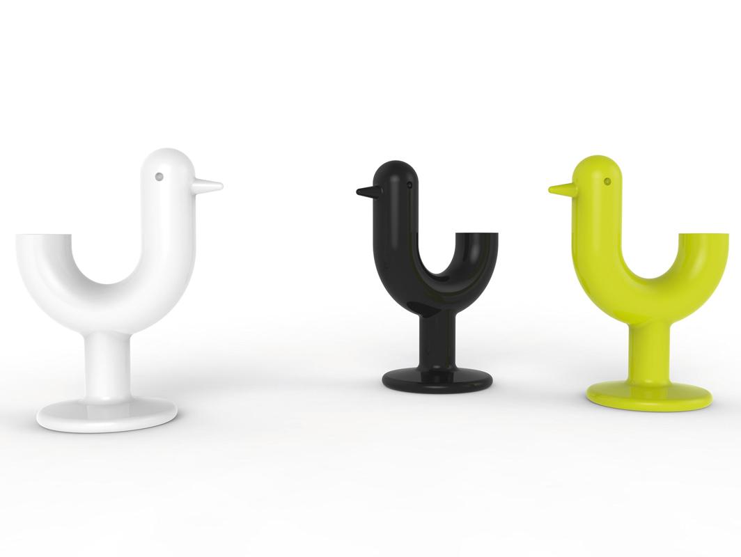 peacock-planter-vondom-core-furniture-lifestyle-2