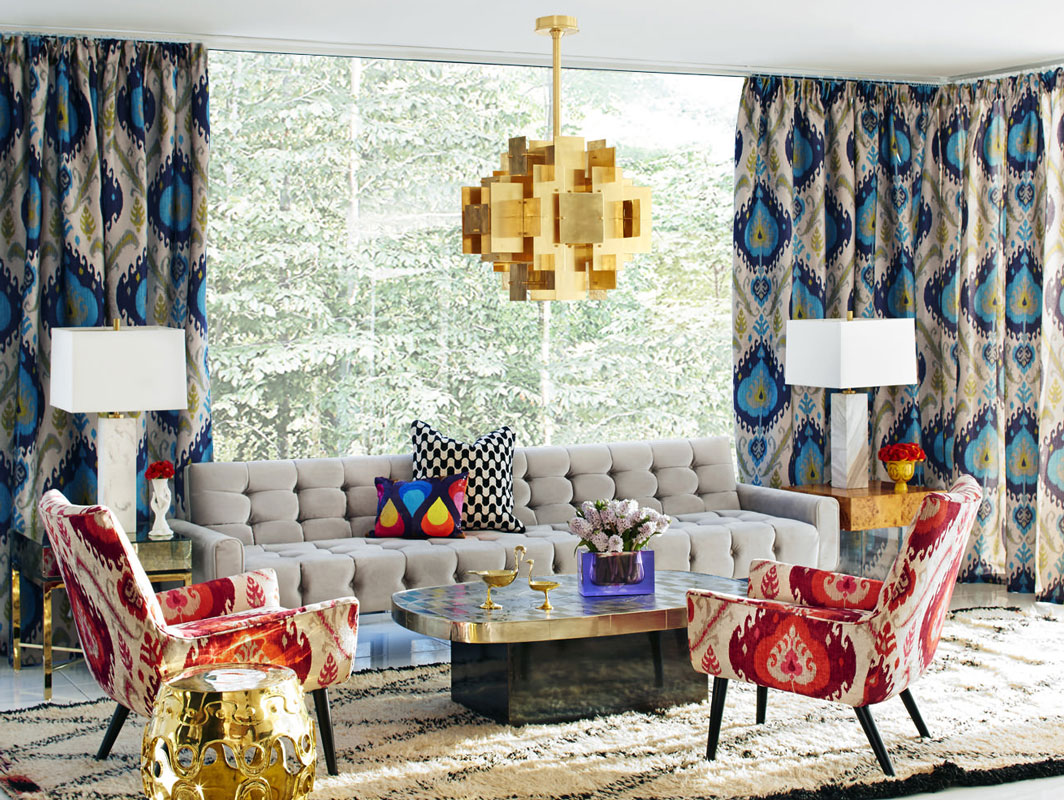 puzzle-chandeliers-pendants-jonathan-adler-core-furniture-lifestyle-1