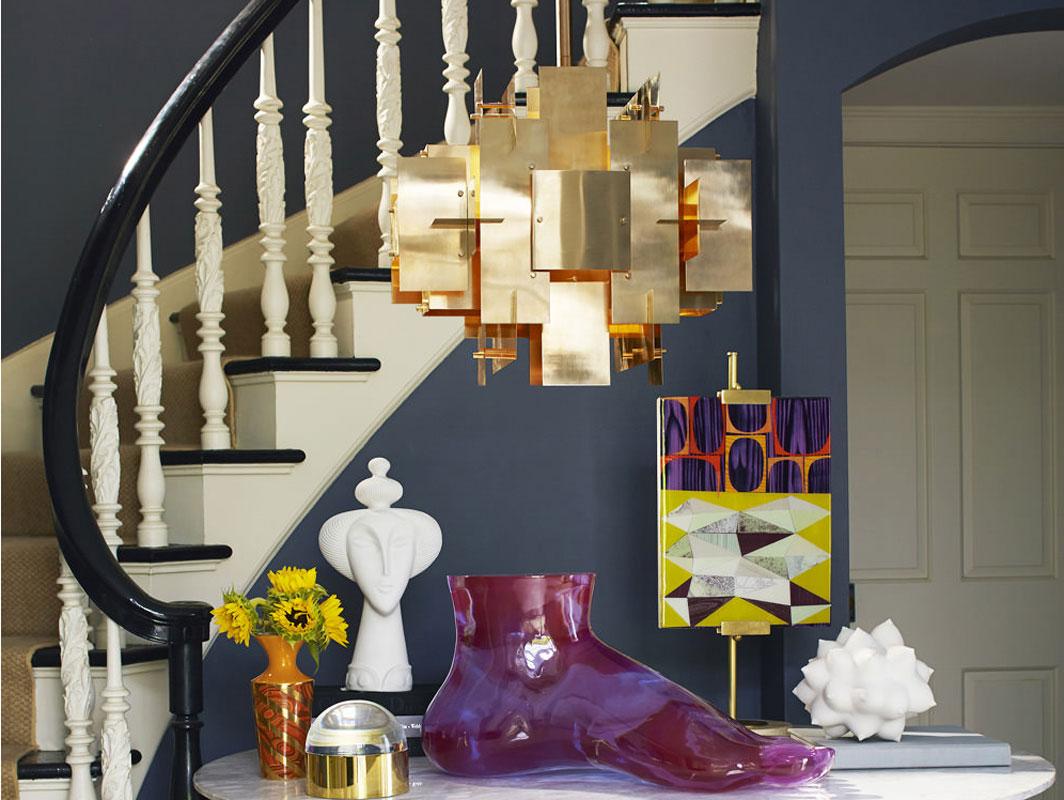 puzzle-chandeliers-pendants-jonathan-adler-core-furniture-lifestyle-2