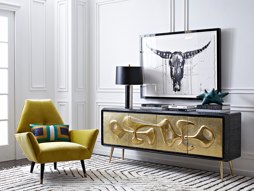 reform-side-board-jonathan-adler-core-furniture-lifestyle-1