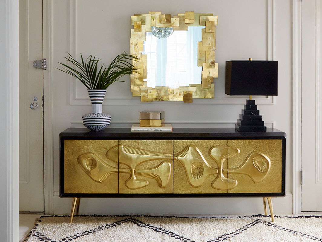 reform-side-board-jonathan-adler-core-furniture-lifestyle-3