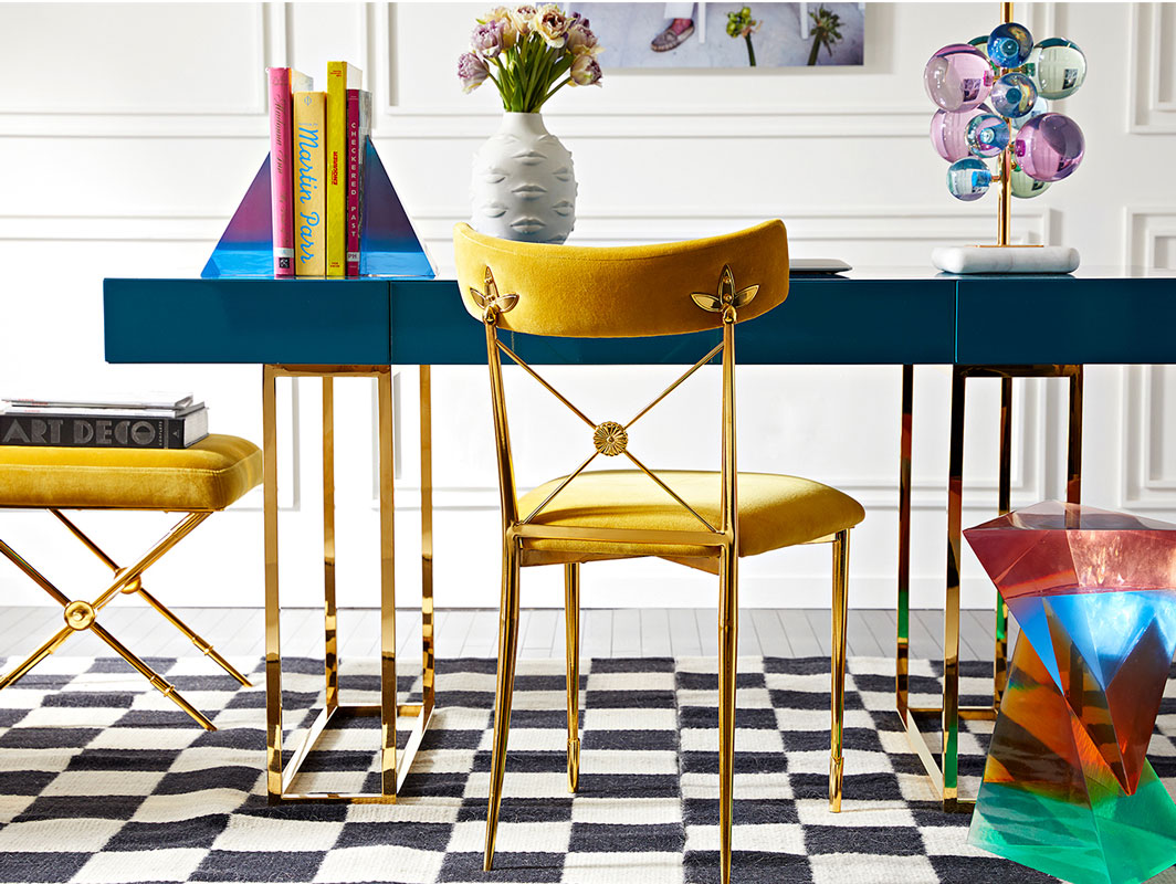 rider-chair-jonathan-adler-core-furniture-lifestyle-1