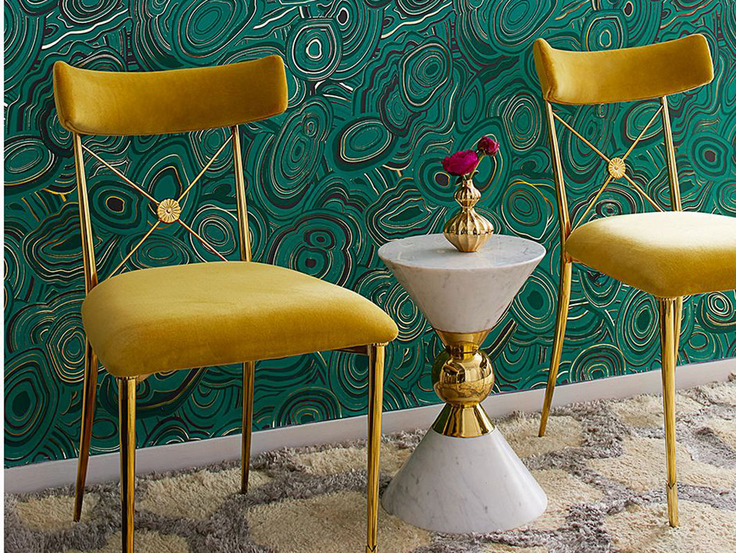 rider-chair-jonathan-adler-core-furniture-lifestyle-2