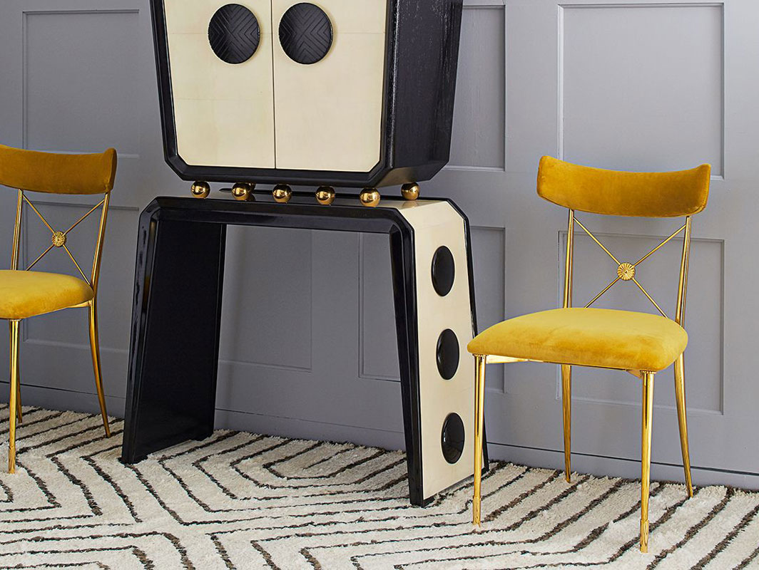 rider-chair-jonathan-adler-core-furniture-lifestyle-3