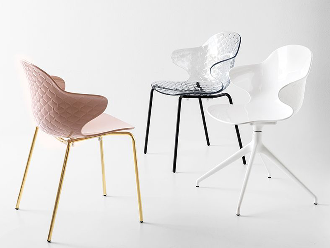 saint-tropez-chair-calligaris-core-furniture-lifestyle-2