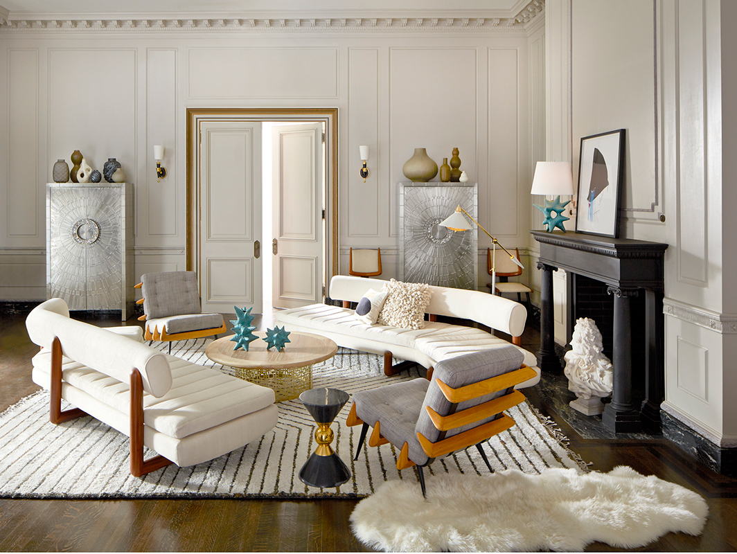 talitha-armoire-jonathan-adler-core-furniture-lifestyle-2