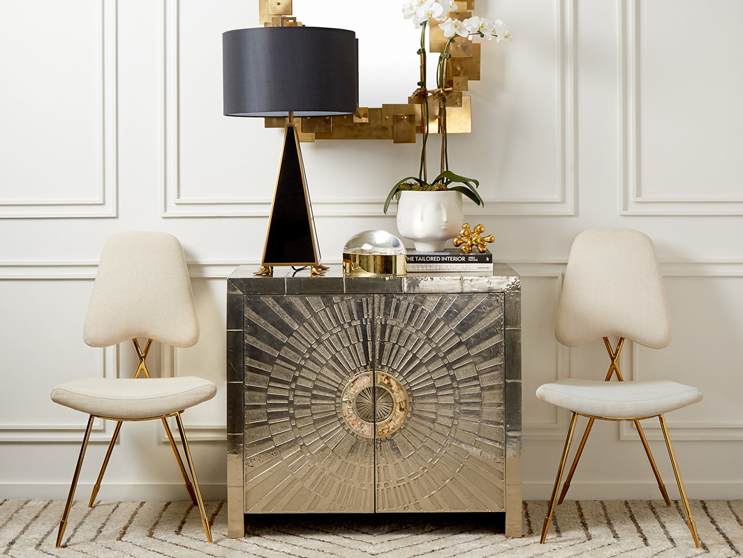 talitha-chest-jonathan-adler-core-furniture-lifestyle-2