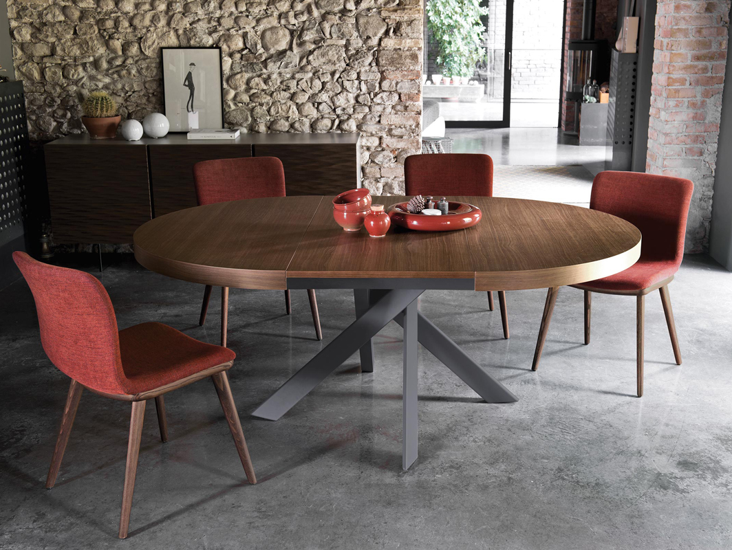 tivoli-dining-table-caliigaris-core-furntiure-lifestyle-1