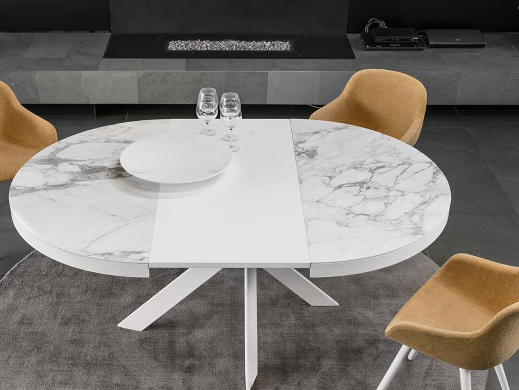 tivoli-dining-table-caliigaris-core-furntiure-lifestyle-2
